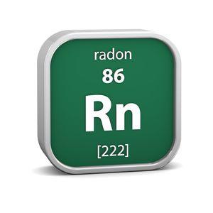 Radon Mitigation in Aurora, CO