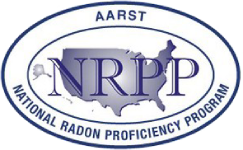The best radon specialists in Colorado
