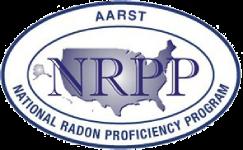 The best radon specialists in Colorado