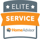 Elite Border Home Advisor