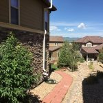 exterior radon mitigation in Broomfield