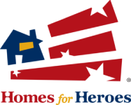Home For Heroes