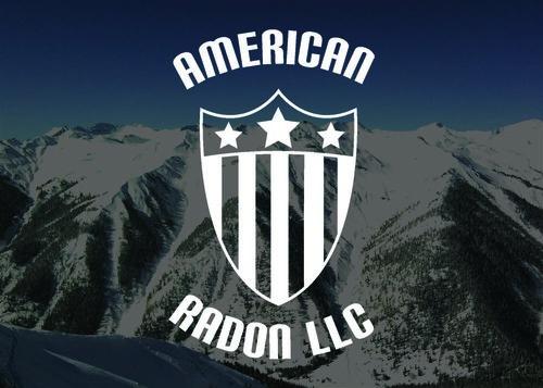 American Radon - Radon Testing
