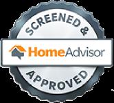 Home Advisor Border